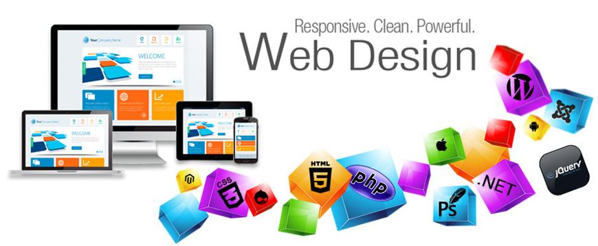 Affordable Web Designs In the Best Website Design Company – Blue Chip Web  Design